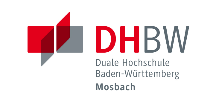 DHBW Mosbach: DOKUMENTE & DOWNLOADS